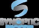 synoptic-ltd.com