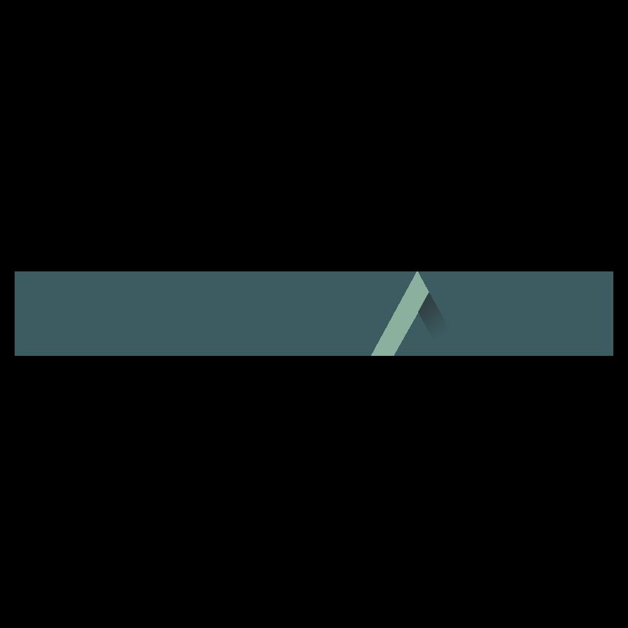 etainabl.com