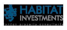 habitatinvestments.co.uk