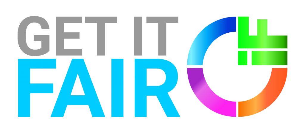 getit-fair.com
